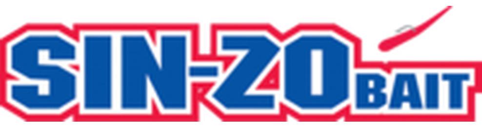 Sin-Zo