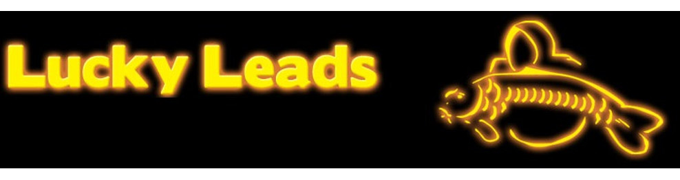 Lucky Leads