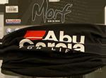 Abu Garcia Morf gratis