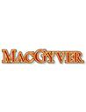 Mac Gyver