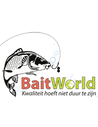 Baitworld