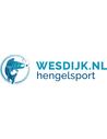 Wesdijk