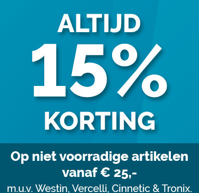 https://www.wesdijk.nl/hengelsport/modules/iqithtmlandbanners/uploads/images/5cf51fe2df915.jpg