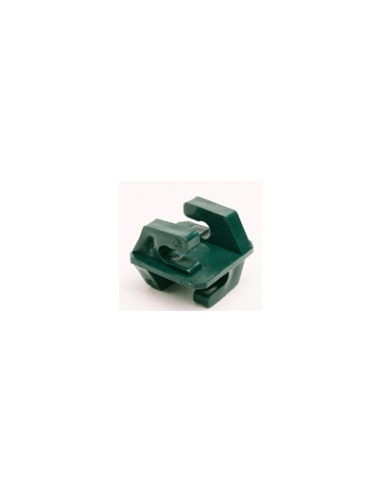 Koltec Klik-isolator goen