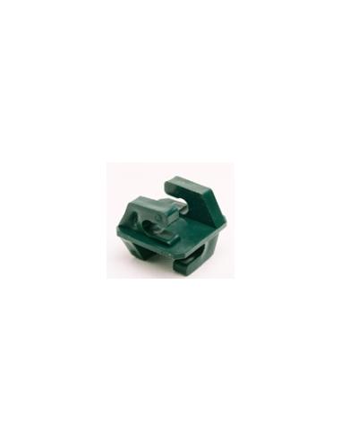 Koltec Klik-isolator groen