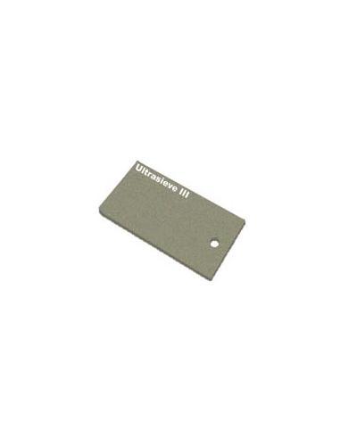 Deksel tbv UltraSieve-3 en Low 65x37x1cm
