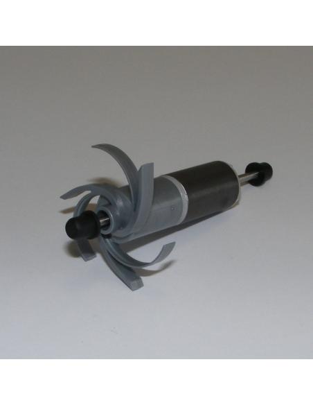 Rotor Water Starlet