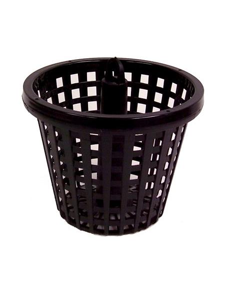 Filterkorf AquaSkim 40 / Gravety