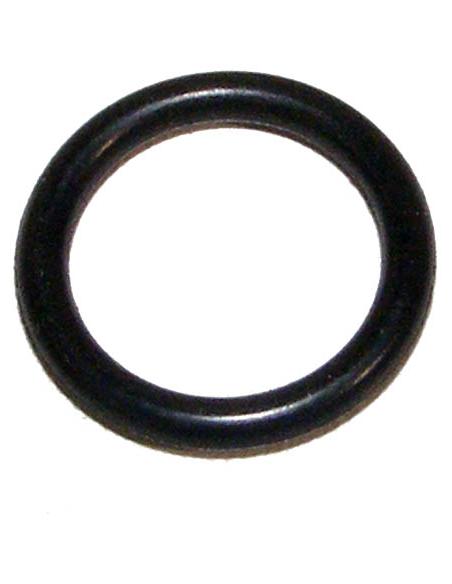 O-Ring Ø76 Fonteinlichaam PondJet
