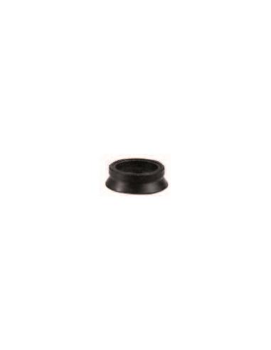 GK Rubber ring