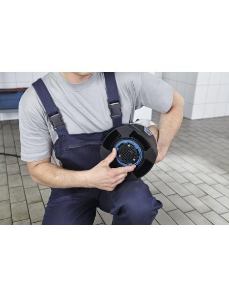 Oase Promax ClearDrain 14000 met sensor
