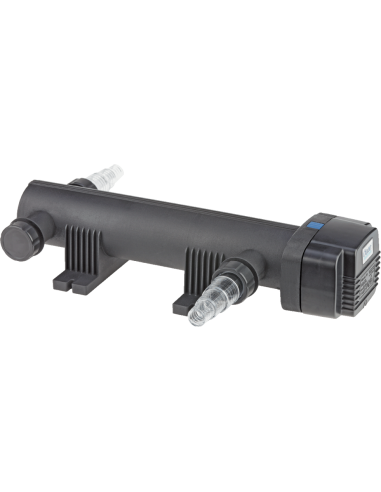 Oase Vitronic uvc 24 watt