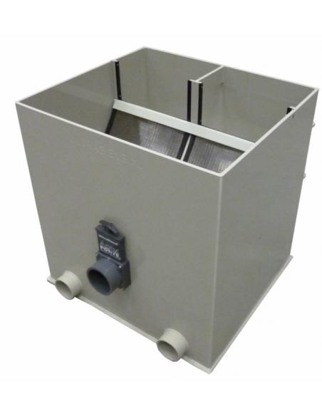 Aquaforte UltraSieve zeeffilter Low-XL