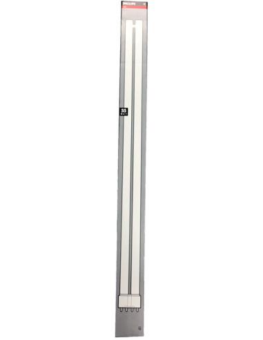 Uv PL- Vervanglamp 55 watt (54cm)