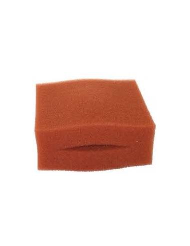 Oase vervangmousse rood BioTec 5/10/ 30