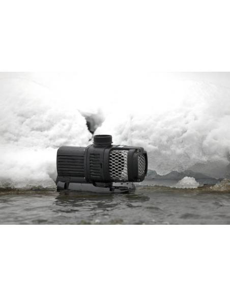 Oase Aquamax Eco Gravity 15.000