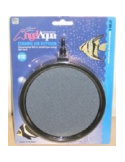 Airstone Hi-Oxy Disk 13 cm