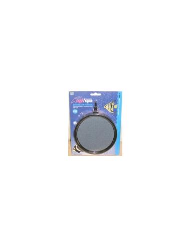 Airstone Hi-Oxy Disk 13 cm