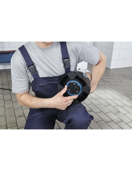 Oase Promax ClearDrain 11000 met Sensor