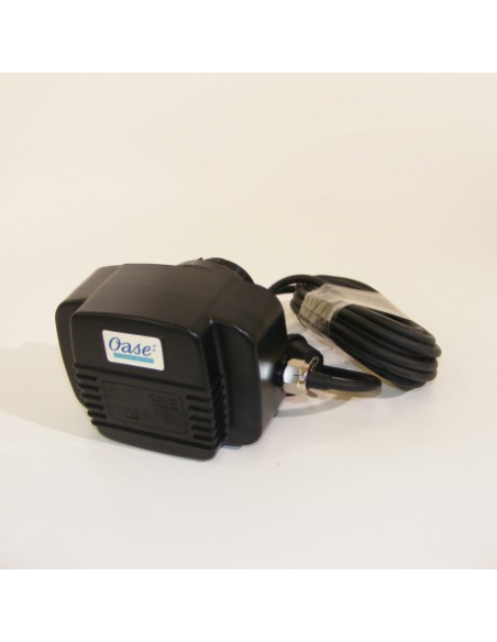 Elektrische unit Vitronic 36 W