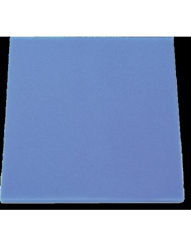 Filterschuim 50x50x5cm - grof