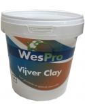 Wespro Vijver Clay 1000 ml