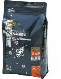 Saki Hikari Multi-Season medium 2kg