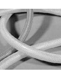 luchtslang airtube 9 mm