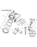 Wartelmoer LunAqua 3 / Classic LED