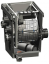 Oase Proficlear Premium Trommelfilter L Gravity EGC
