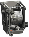 Oase Proficlear Premium Trommelfilter-L gepomp EGC
