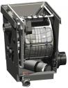 Oase Proficlear Premium Trommelfilter L gepompt EGC