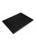Poly vijverbak deksel 270x233cm
