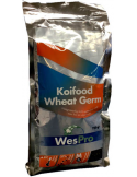 WesPro Wheat-Germ 750 gram