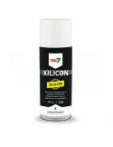 Tec7 Xilicon7 Sileconespray 400ml