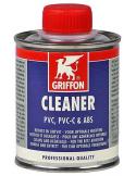 Griffon PVC cleaner 500 ml