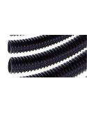 vijverslang spiraal 32 mm / per meter