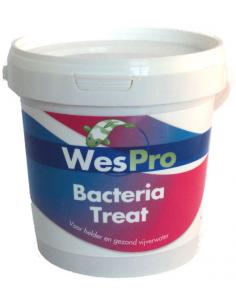 WesPro Bacteria-Treat 1000 ml