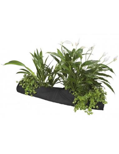 Velda Plant Sock 10 x 80 cm