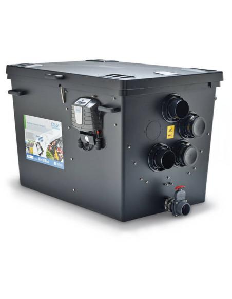 Oase Proficlear Premium Trommelfilter L Gravity EGC 140000