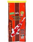 Hikari Wheat Germ medium 5kg