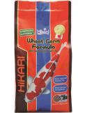 Hikari Wheat Germ medium 2kg