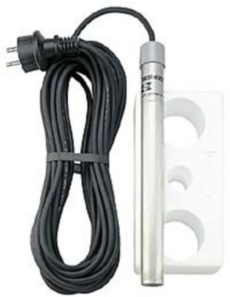 Schego Vijververwarmer 600 watt