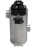 Oase Bitron Premium UVC 180 watt