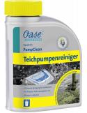 Oase AquaActiv PompClean 500 ml