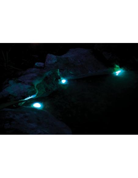 Pontec PondoStar LED RGBW set-3
