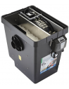 Oase Proficlear Premium Trommelfilter Compact M gepompt EGC