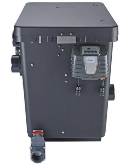 Oase Proficlear Premium trommelfilter compact M Gravity EGC
