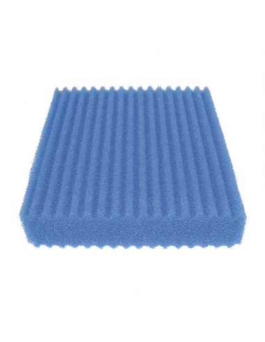 Oase vervangousse blauw smal ProfiClear M3