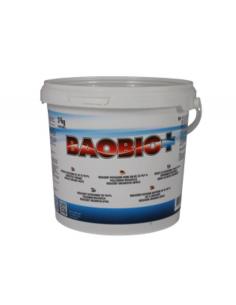 BaoBio+ 2,5 kg